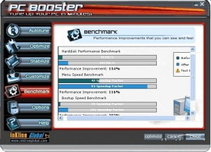 برنامج DOWNLOAD BOOSTER
