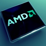 Download-the-AMD-Catalyst-Display-Driver-12-1a-Preview-Driver-2