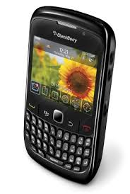 OS 4.2. Blackberry App ABC Berry