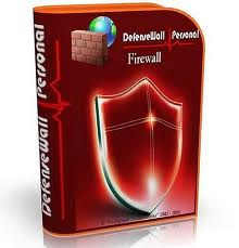 برنامج DefenseWall 3.2