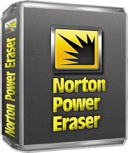 برنامج Norton Power Eraser 3.2.0.23